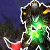 RoguesBR Podcast EP13 | Entrevista: Gladiator Danicrazy fala de PVP e Warlords of Draenor