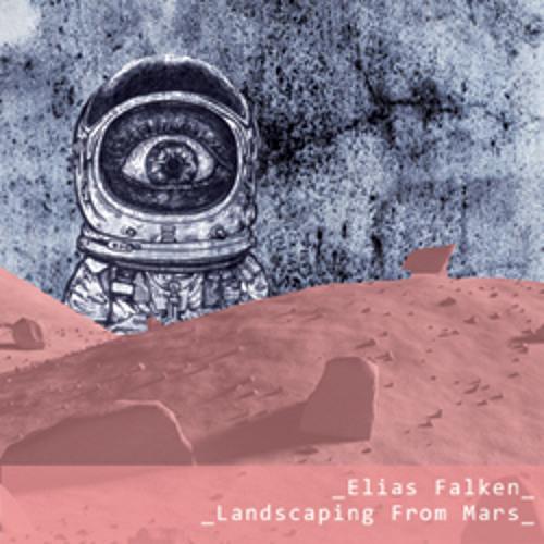 Elias Falken - 1 - Conocimiento maizal (extracto)
