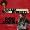 Rob Zombie explains trying to