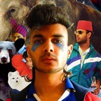 Jai Paul - Zion Wolf