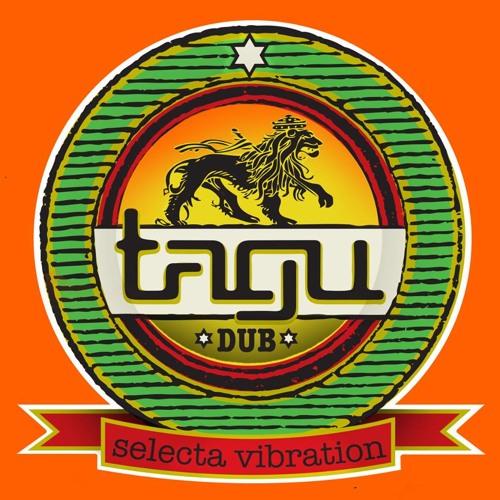 Still Roots Music  #SET By Tagu S.V