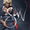 Hoping [Clean] - Lady Saw [Diva's Records / VPAL Music 2014]