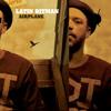 Latin Bitman - Airplane (feat. Oso 507)