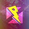 Surrender (Tritonal Remix)
