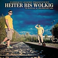 04. Heiter Bis Wolkig - Rettet Den Planeten