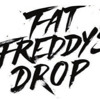 "Fat Freddy""s Drop --- Dark Days"