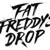 Fat Freddy