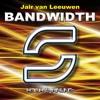 Jair Van Leeuwen - Bandwidth --- OUT NOW ---
