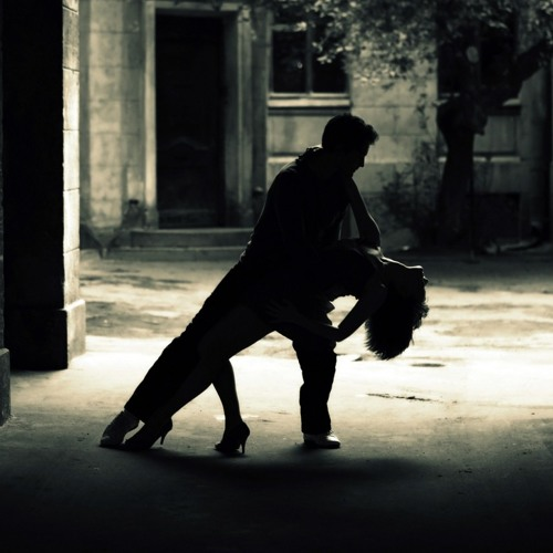 She Dances as She Waits - Mark Taylor & Deryn Cullen