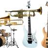 Funk Jazz Rock Groove Music Part Three - Cortina