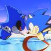 Look-a-Like (Sonic OVA)
