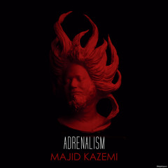 Majid Kazemi - In Koja O An Koja