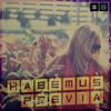 Nicky Jam Travesuras Dj Remix Cumbia Mp3