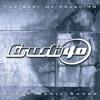 Sonic Youth (Crush 40)