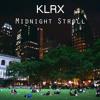 Midnight Stroll by Klrx