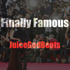 Finally Famous - Big Sean x Drake Type Beat - JuiceGodBeats.com