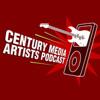 Century Media Artists Podcast #34 - Fozzy