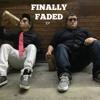 Faded (Original Mix)