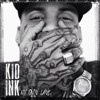 Kid ink ft maejor ali - i dont care