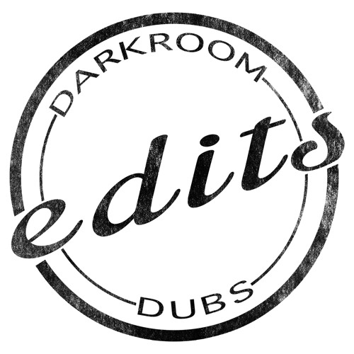 Darkroom Dubs Edits by Skinnerbox (Preview)
