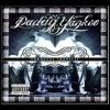 Daddy Yankee Ft Snoop Dogg - Gangsta Zone (Remix Dj Lexyz)