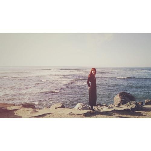 Little Heart - Musical Charis & Autumn Sky feat. Saint Solitaire & Jeremy Nevis