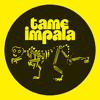 Tame Impala ~ The Serpentine