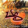Chris Brown x Dj Navivi - Autumn Leaves(Moombahton Remix)