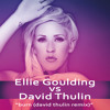 Burn (David Thulin Remix) by Ellie Goulding
