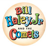 Bill Haley Jr and The Comets - See You Later Alligator