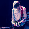 Thurston Moore - The Best Day (Live at St. Vitus 2014)