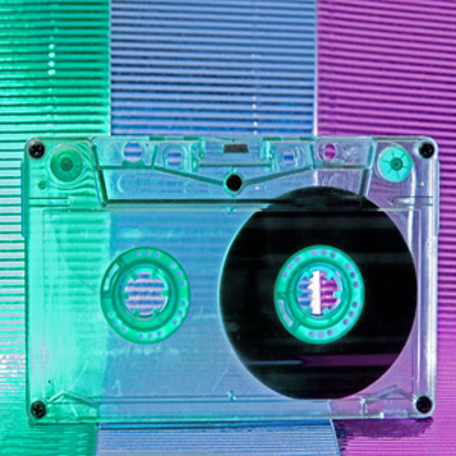 Friday MixTape #213 by AcidStag   Acid Stag   Free ...