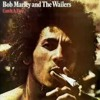 9 - 23 - 14 - High Tide Or Low Tide - Bob Marley And The Wailers - Remixed By DJ Koala