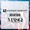 Tyler Stevenson - #DJATGUV - MASQ2014 - Opening Slot Contest