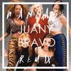 Spice Girls - Wannabe (Juany Bravo Remix)*FREE DOWNLOAD**