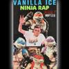 Vanilla Ice - Ninja Rap (Go Ninja Go) (Jesse Trillet Bootleg)