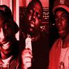 DJ Premier - Classic Combination ft 2Pac Biggie & Big L