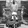 P.S Forti-Five - Song Cry (prod. Legal Tender)