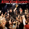 Drink To That All Night - Jerrod Niemann (Cover) LaRell