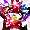 02 - Lupe Fiasco Feat Kanye West Pharrell - US Placers