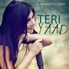 Teri Yaad New Song - Vijay Prakash Sharma