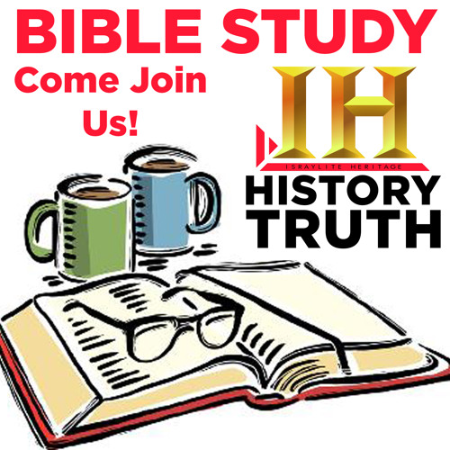 Israylite Heritage Bible Study