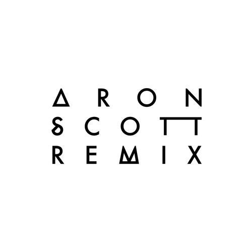 Nick Svenson & Simon D - Galaxy - Aron Scott & Xantra Remix ***out now***