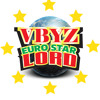 VYBZ EUROSTAR LORD HOTTER THAN BREAD IN THE OVEN DANCEHALL MIX mp3