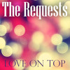 Love On Top (Cover)