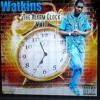 watkins (future ft kelly rowland- neva end freestyle)