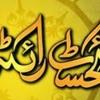 Rabba Mery Hal Da Mehram Tu Digest Writer OST HUM TV Drama Mp3 By Wakhra mp3