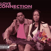 Download G.I.T.O-ALL NIGHT (LOVE CONNECTION MOVIE SOUNDTRACK) Mp3