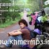 Jimmy Kiss -Ber Sen kmean Oun , Loy9