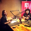 Jimmy Kiss Baby I'm Sorry Interview In RFi Radio